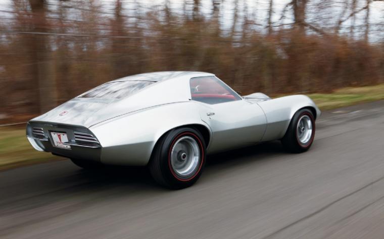 pontiac-banshee-xp-833-concept-1964_(2)_
